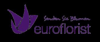 neues-euroflorist-logo